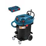 Bosch Allzwecksauger Gas 55 M AFC + Promo L-Boxx