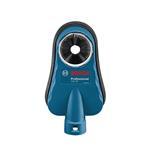Bosch Absaugvorrichtung GDE 68 Professional