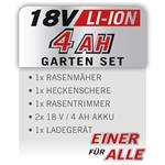 gs183li_scheppach_diy_garten_de_na2_web.jpg