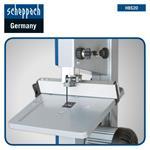 hbs20_scheppach_diy_de_keyfacts_detailbild1_na_print_07122018.jpg