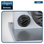 hbs20_scheppach_diy_de_keyfacts_detailbild2_na_print_07122018.jpg