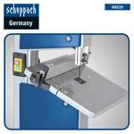 hbs20_scheppach_diy_de_keyfacts_detailbild3_na_print_07122018.jpg