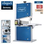 Scheppach Bandsäge HBS20, 200mm/230V