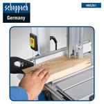 hbs261_scheppach_diy_de_keyfacts_anwendung_holz_print_08012019.jpg