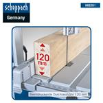hbs261_scheppach_diy_de_keyfacts_detail_durchlasshoehe_na_print_08012019.jpg