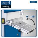 hbs261_scheppach_diy_de_keyfacts_detail_tisch_na_print_08012019.jpg