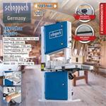 hbs261_scheppach_diy_de_keyfacts_titel_na_print_08012019.jpg