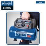 hc06_scheppach_diy_de_keyfacts_anwendung_transport_na_print_08012019.jpg