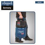 hc24v_scheppach_diy_de_keyfacts_anwendung_transport_na_print.jpg