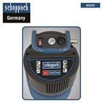 hc24v_scheppach_diy_de_keyfacts_detail_manometer_na_print.jpg
