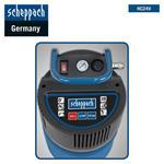 hc24v_scheppach_diy_de_keyfacts_detailbild1_na_print_02012019_2.jpg