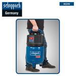 hc24v_scheppach_diy_de_keyfacts_detailbild2_na_print_02012019_2.jpg