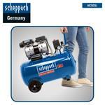 hc50si_scheppach_diy_de_keyfacts_anwendung_transport_na_print_031218.jpg