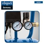 hc50si_scheppach_diy_de_keyfacts_detail_manometer_na_print_031218.jpg