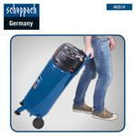 hc51v_scheppach_diy_de_keyfacts_anwendung_transport_na_print_07122018.jpg