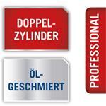 hc53dc_druckluftratsche_druckluftmeissel_schlauch_scheppach_diy_de_keyfacts_detailbild2_na_web.jpg