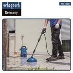 hce1500_scheppach_diy_de_keyfacts_anwendung_flaechenreiniger_na_print-6.jpg