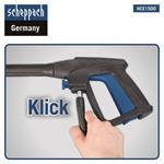 hce1500_scheppach_diy_de_keyfacts_detail_lanze_na_print_9.jpg