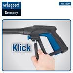 hce1500_scheppach_diy_de_keyfacts_detailbild_na_print_08012019.jpg