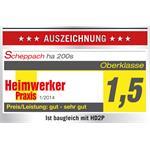 hd2p_scheppach_diy_de_na1_web.jpg