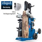 hl1500twin_abdeckhaube_set_scheppach_diy_de_keyfacts_na_print_03012019.jpg