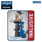 hl1500twin_scheppach_diy_de_keyfacts_detailbild1_na_print_03012019.jpg