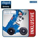 hl1500twin_scheppach_diy_de_keyfacts_detailbild2_na_print_03012019.jpg