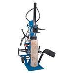 Scheppach Holzspalter HL1600G GW-Antrieb