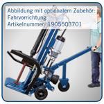 hl2500g_hl2500gm_scheppach_diy_de_na4_web.jpg