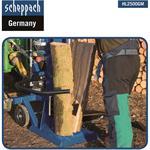 hl2500gm_07_scheppach_diy_de_keyfacts_detailbild4_na_25102018.jpg
