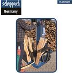 hl2500gm_08_scheppach_diy_de_keyfacts_detailbild5_na_25102018.jpg