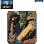 hl2500gm_09_scheppach_diy_de_keyfacts_detailbild6_na_25102018.jpg