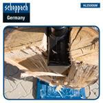 hl2500gm_scheppach_diy_de_keyfacts_detailbild1_na_print_03012019.jpg