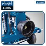 hl2500gm_scheppach_diy_de_keyfacts_detailbild2_na_print_03012019.jpg