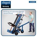 hl2500gm_scheppach_diy_de_keyfacts_detailbild3_na_print_03012019.jpg
