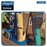 hl2500gm_scheppach_diy_de_keyfacts_detailbild4_na_print_03012019.jpg