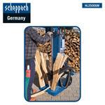 hl2500gm_scheppach_diy_de_keyfacts_detailbild5_na_print_03012019.jpg
