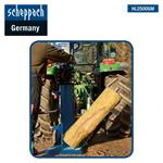 hl2500gm_scheppach_diy_de_keyfacts_detailbild6_na_print_03012019.jpg
