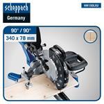 hm100lxu_scheppach_diy_de_keyfacts_detailbild1_na_print_07122018.jpg