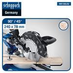 hm100lxu_scheppach_diy_de_keyfacts_detailbild2_na_print_07122018.jpg