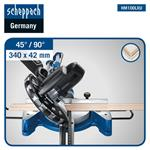 hm100lxu_scheppach_diy_de_keyfacts_detailbild3_na_print_07122018.jpg