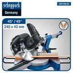 hm100lxu_scheppach_diy_de_keyfacts_detailbild4_na_print_07122018.jpg