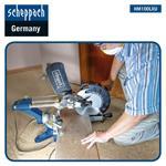 hm100lxu_scheppach_diy_de_keyfacts_detailbild5_na_print_07122018.jpg