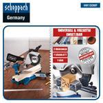 hm100mp_scheppach_diy_de_keyfacts_detailbild1_na_print_07122018.jpg