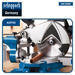 hm100mp_scheppach_diy_de_keyfacts_detailbild5_na_print_07122018.jpg