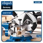 hm100mp_scheppach_diy_de_keyfacts_detailbild6_na_print_07122018.jpg