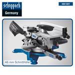hm100t_scheppach_diy_de_keyfacts_detailbild1_na_print_03012019.jpg