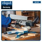 hm100t_scheppach_diy_de_keyfacts_detailbild2_na_print_03012019.jpg