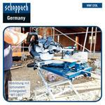 hm120l_scheppach_diy_de_keyfacts_detailbild2_na_print_07122018.jpg