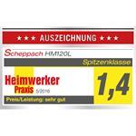 hm120l_scheppach_diy_de_na1_web.jpg